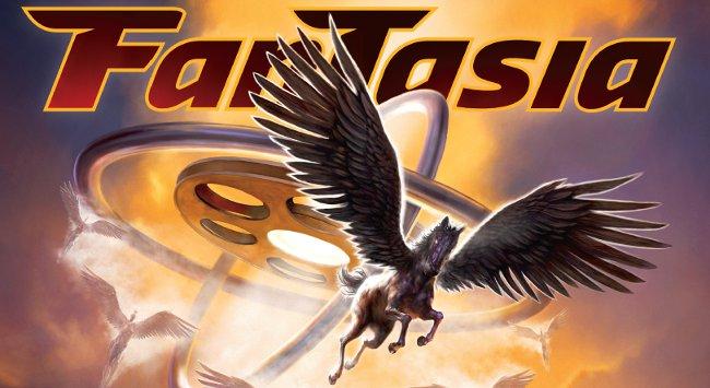 fantasia2012