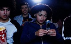 texting-in-movies-480x270-c-default