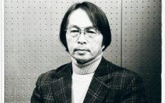 saa_matsumoto