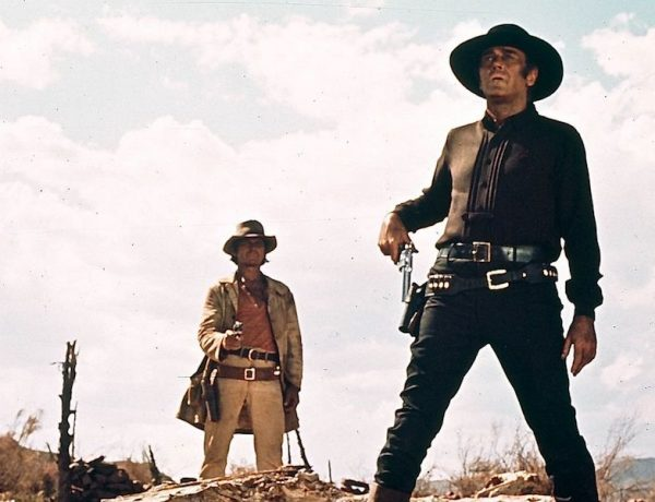 once-upon-a-time-in-the-west1