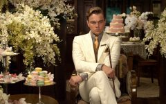 the-great-gatsby-2013-leonardo-dicaprio