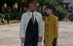 charade_1963_audrey_hepburn_and_cary_grant