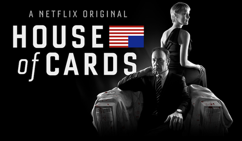 house-of-cards-seaosn-2