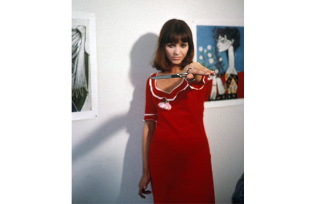 godard-girl-6