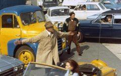 still-of-jacques-tati-in-trafic-1971