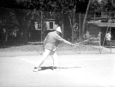 tati_tennis