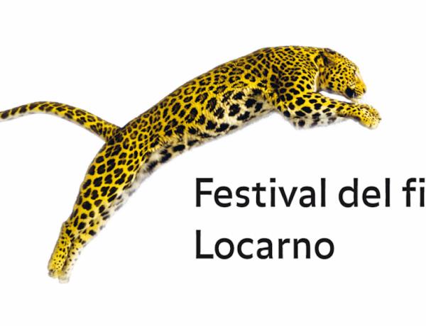 logo_locarno