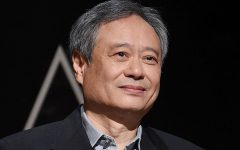 BEVERLY HILLS, CA - JANUARY 14: Filmmaker Ang Lee announces the nominees during the 88th Oscars Nominations Announcement at the Academy of Motion Picture Arts and Sciences on January 14, 2016 in Los Angeles, California.(Photo by Jeffrey Mayer/WireImage)