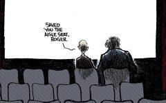 ebert-cartoon