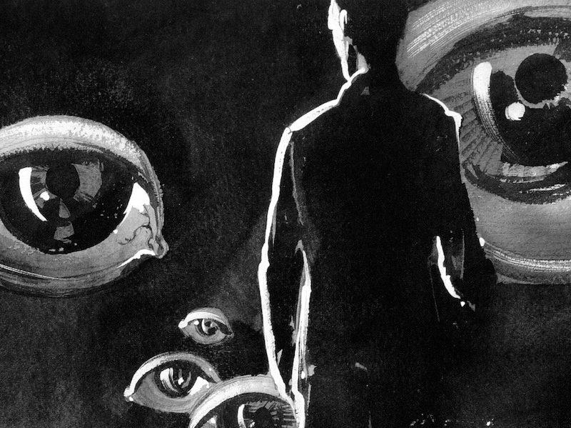 spellbound-1945