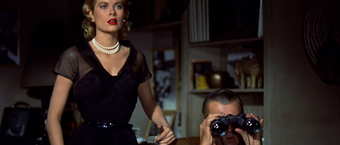 rear-window-2