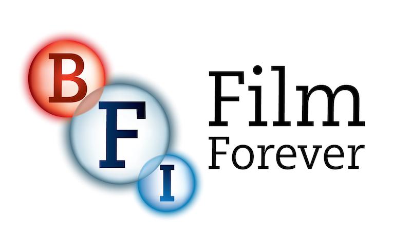 bfi_ff_col_logo