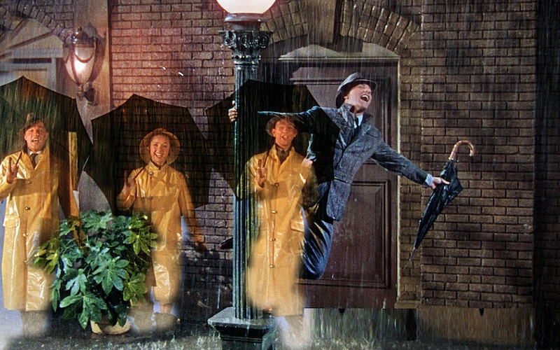 singin-in-the-rain-1952-wallpapers-16