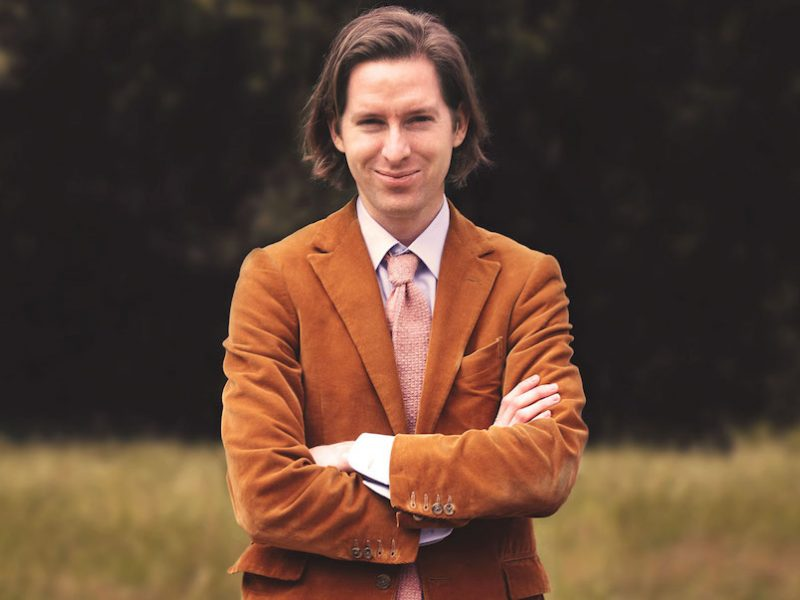 wes-anderson-01