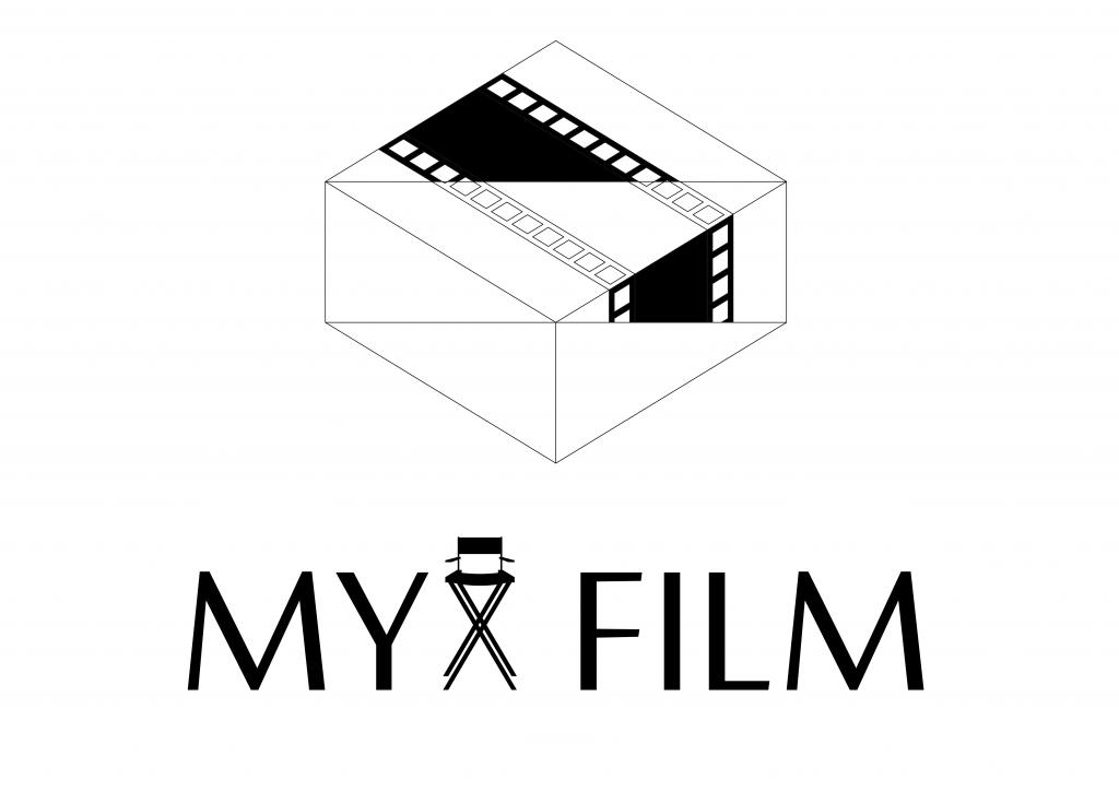 myx-film-logo