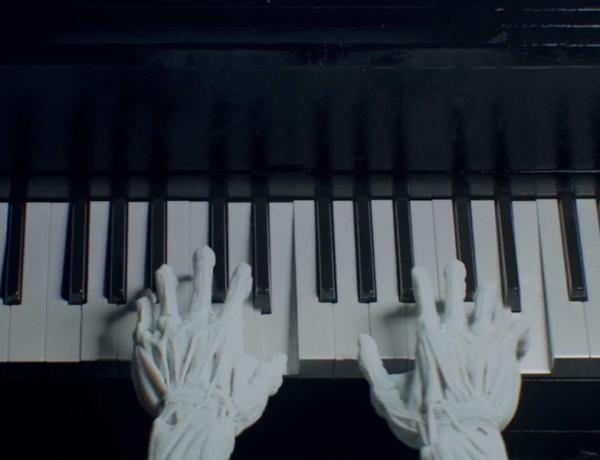 piano-opening-credits-westworld