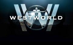 westworld-season-1