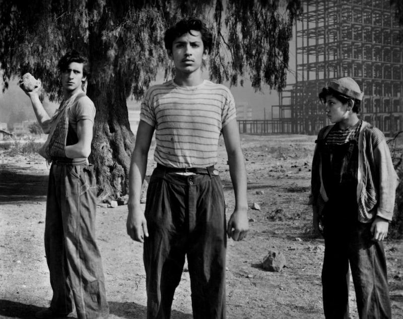 los-olvidados-1950-0