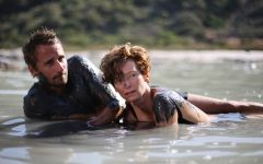 a_bigger_splash