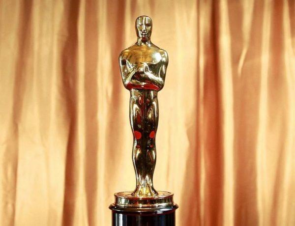 gty_oscar_award