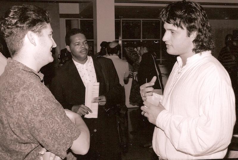 robert_rodriguez_1993_atlanta_film_festival