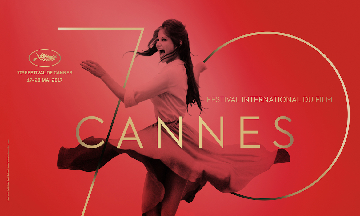 Cannes70