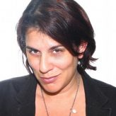 Leslie Felperin