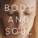 """Poster for the movie """"On Body and Soul"""""""