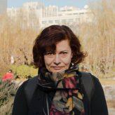 Dîna Iordanova