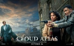 cloud_atlas-001