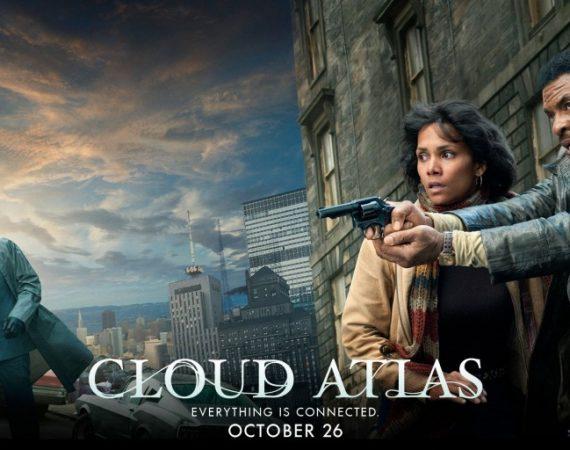cloud_atlas-001