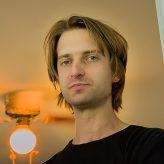 Nico Baumbach