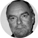 Simon Gelten