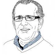 Alf Gerlach