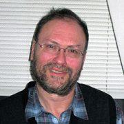 J.Hoberman