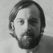 Luc Moullet