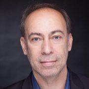 Owen Gleiberman