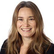 Eva Novrup Redvall