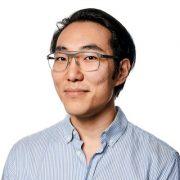 E. Alex Jung