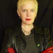 Anne Billson
