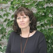 Ginette Vincendeau