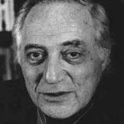 Stanley Kauffman