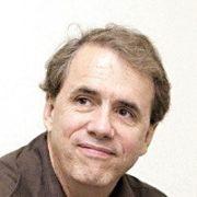 Mark Schilling