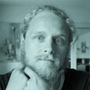 Mathias Bonde Korsgaard
