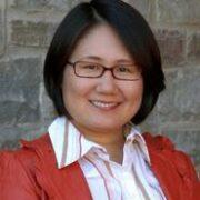 Hye Seung Chung